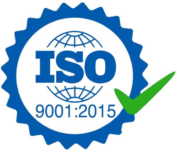 Renouvellement de certification ISO 9001 : 2015
