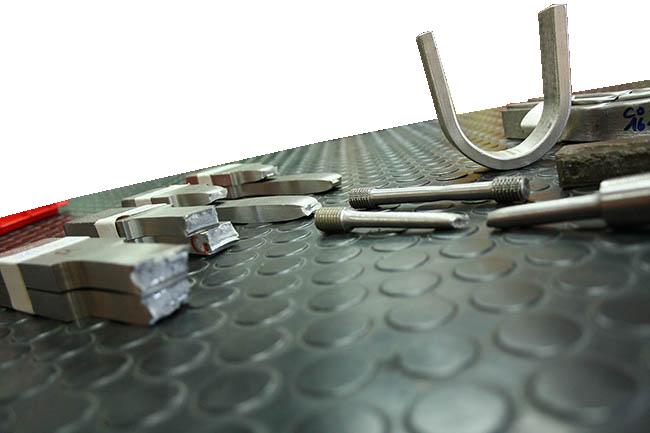 img_essais_mecaniques-1